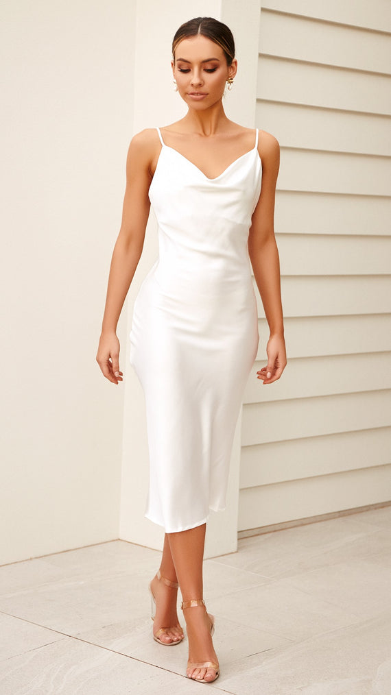 5dbbd38a Formal Evening & Cocktail Style Dresses Online in Australia