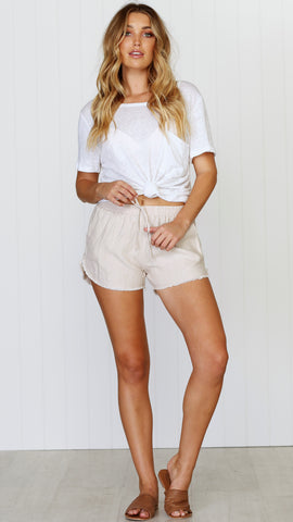 Meadow Shorts
