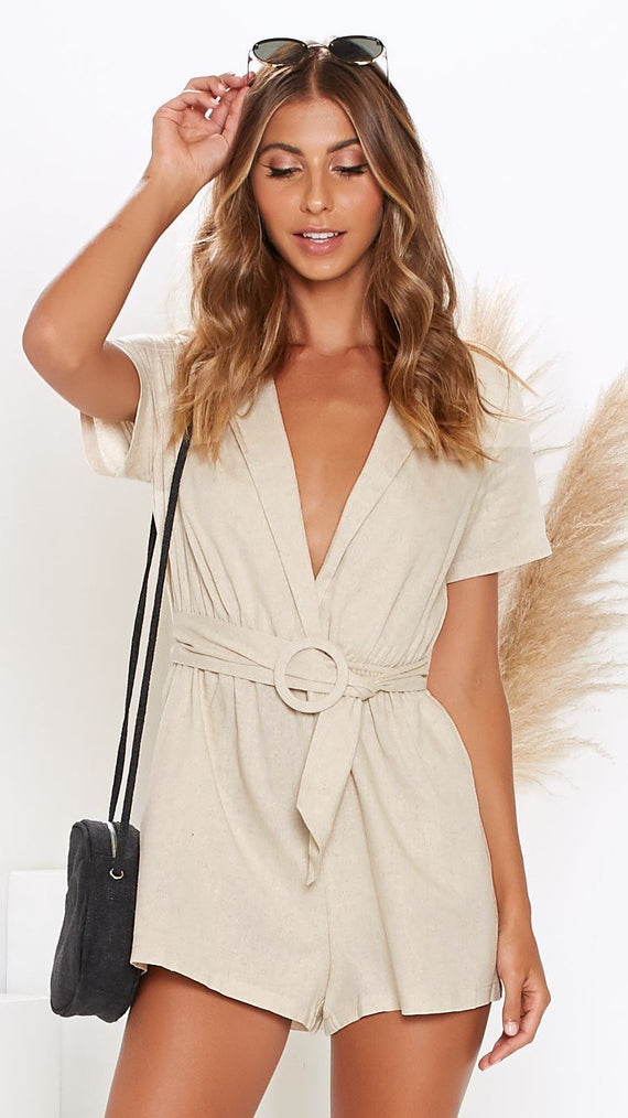 31ce3b3bd171 Women s Evening Multiway Playsuits and Dressy Jumpsuits