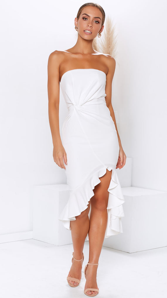 6d9fcab2a98b Formal Evening   Cocktail Style Dresses Online in Australia
