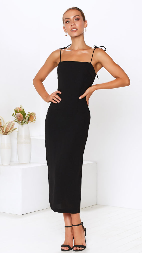 Formal Evening   Cocktail Style Dresses Online in Australia 3d829b54dd29