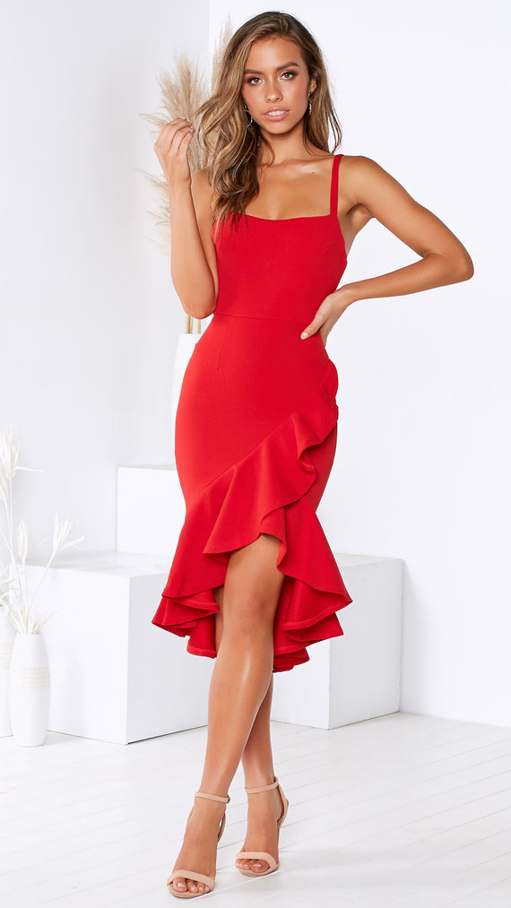 bfd93fadb39 Formal Evening   Cocktail Style Dresses Online in Australia