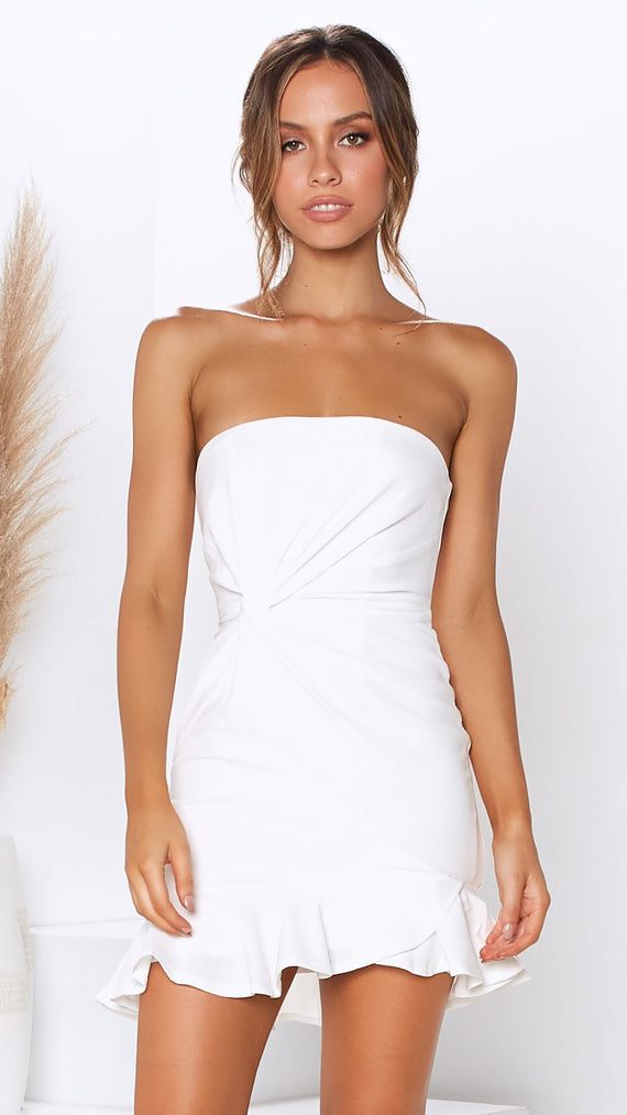 cdbf654a980 Formal Evening   Cocktail Style Dresses Online in Australia