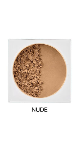 Mineral Powder Foundation - 15g
