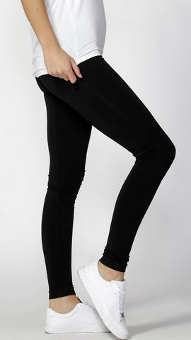 Betty Legging - Black