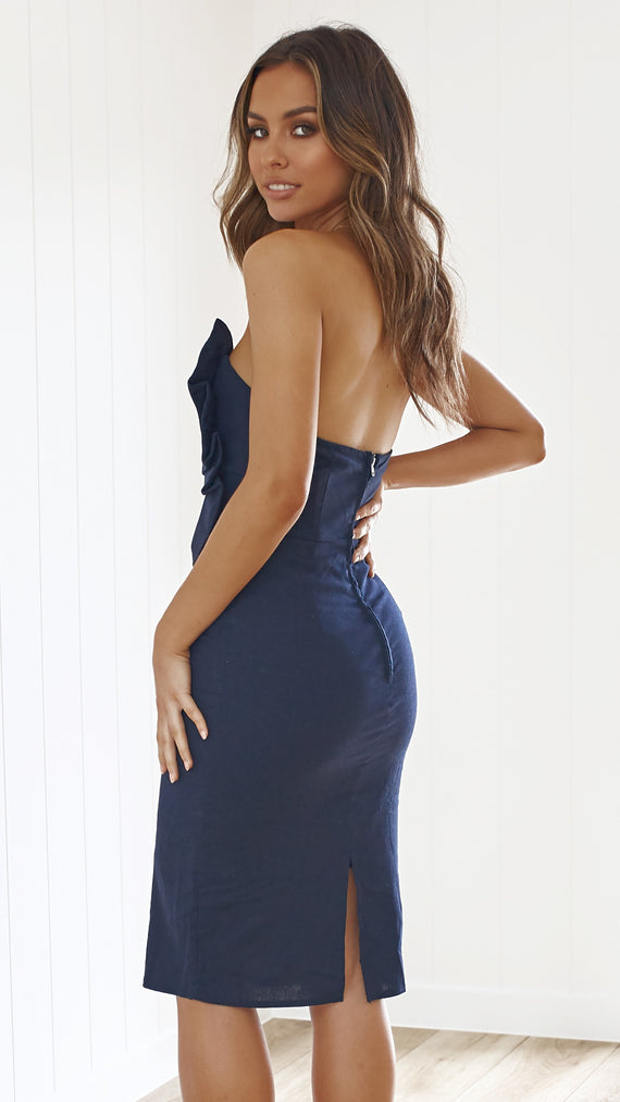 b65aab3428 Formal Evening   Cocktail Style Dresses Online in Australia