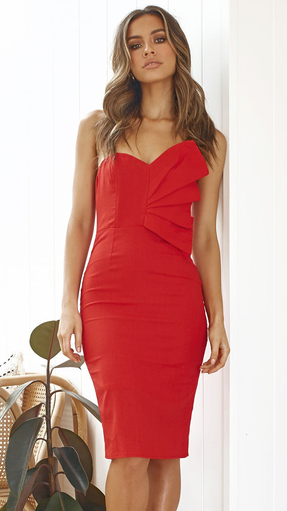 0dcdb047c54 Formal Evening   Cocktail Style Dresses Online in Australia