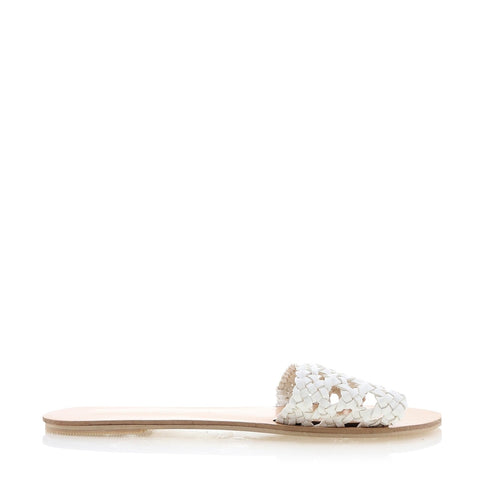 CAPRAIA Slides - White