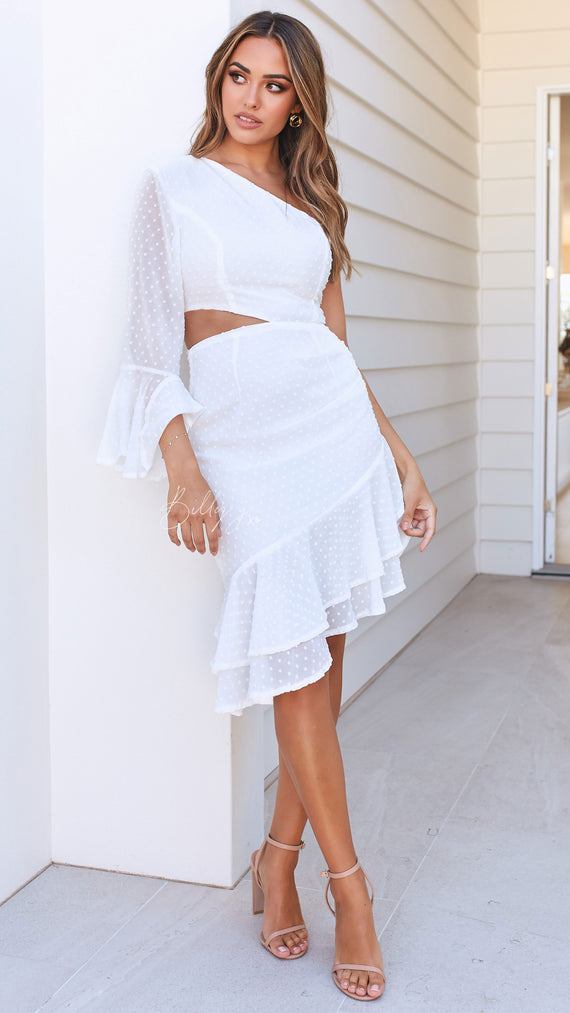 fae57a255d998 Formal Evening & Cocktail Style Dresses Online in Australia
