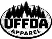 Uffda Apparel