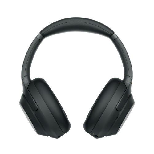 SOUNDUP® - CASQUE BLUETHOOTH (1 EURO)