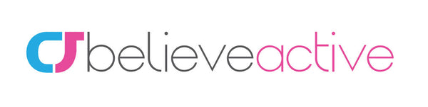 Believe Active
