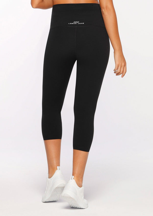 Maternity 7/8 Tight-TIGHTS & BOTTOMS-LORNA JANE-Believe Active