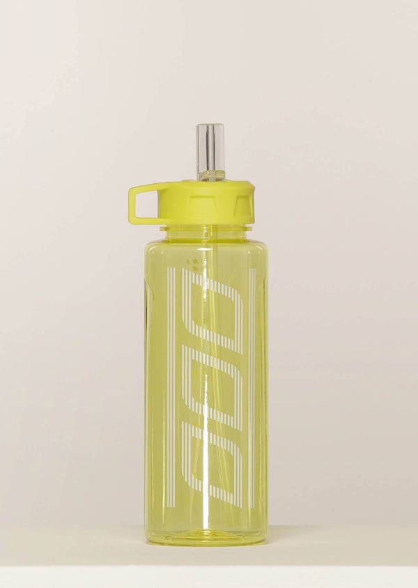 Icon 1L Drink Bottle