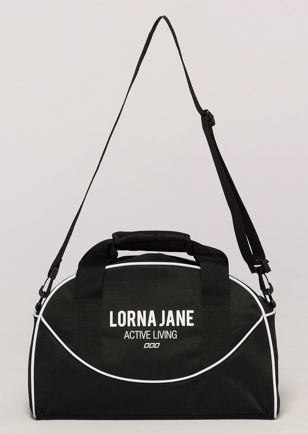 LJ Everyday Bag-BAGS-LORNA JANE-Believe Active