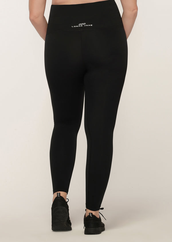 Maternity F/L Tight