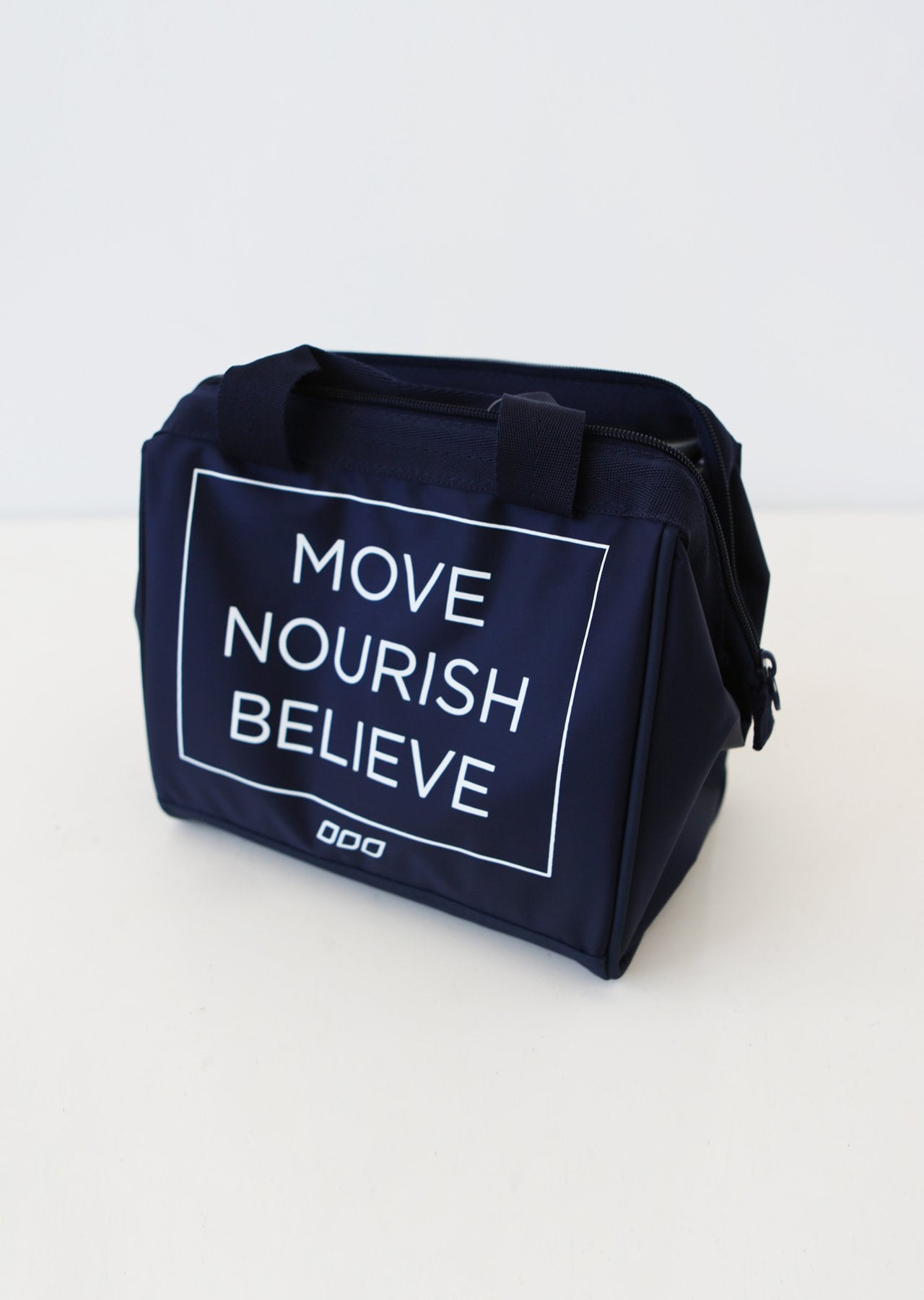 Balanced Insulated Lunch Bag-BAGS-LORNA JANE-Believe Active