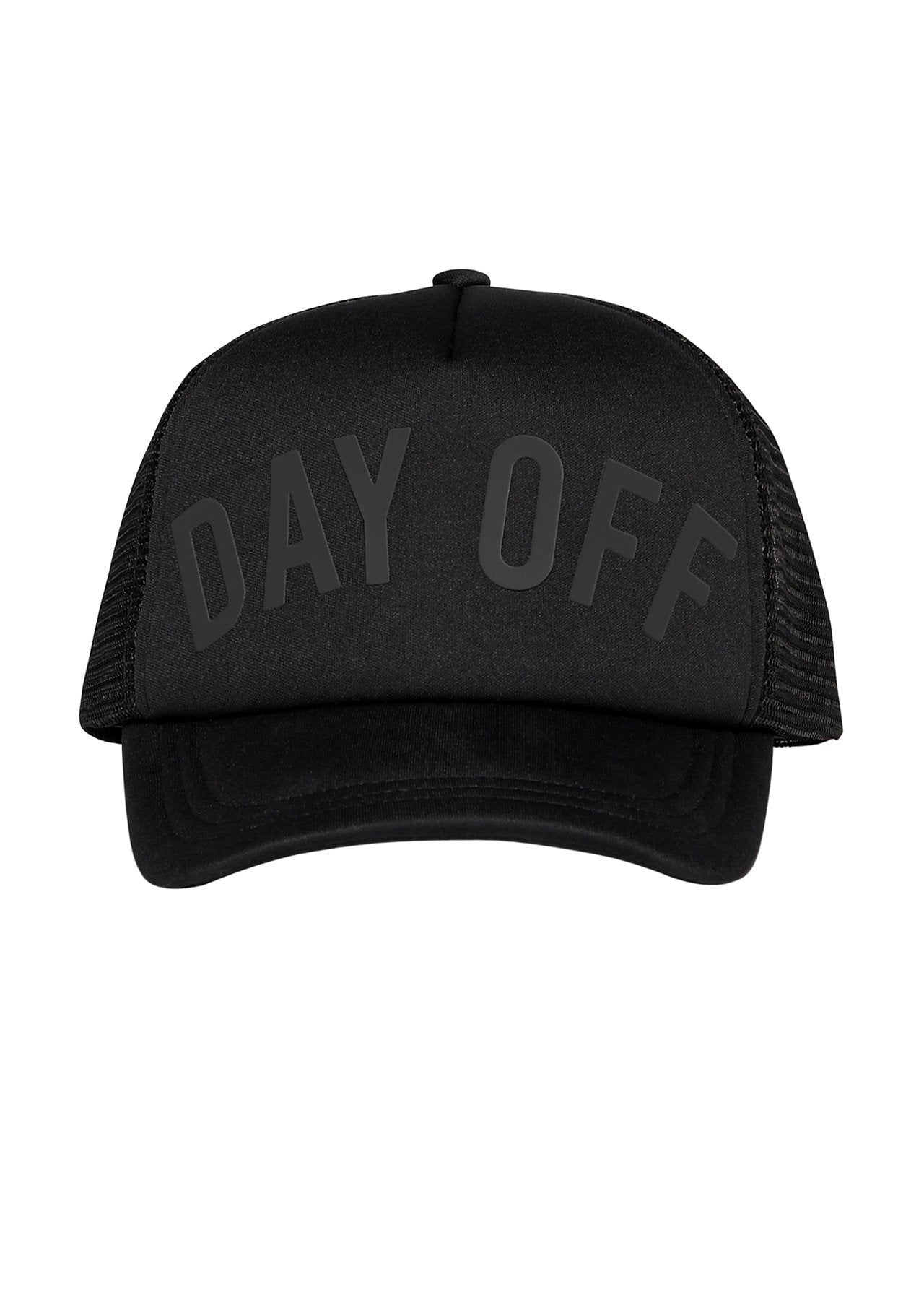 Day Off Cap-VISORS & CAPS-LORNA JANE-Believe Active