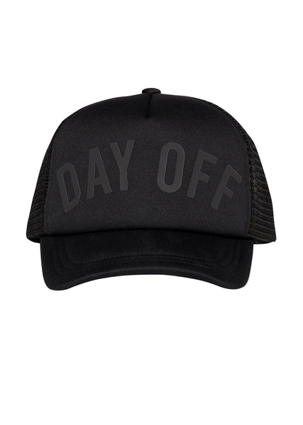 13a251cc3 Day Off Cap