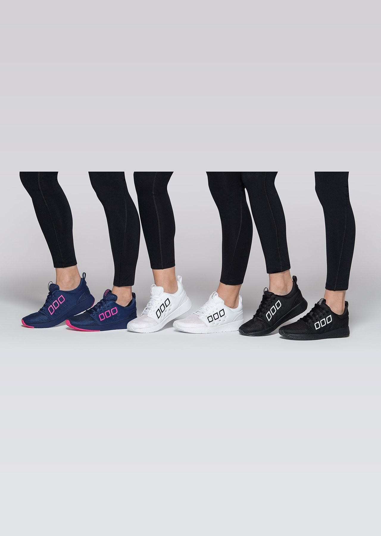 Elevate Blaze 1.8-FOOTWEAR-LORNA JANE-Believe Active