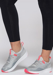 Elevate Classic 1.8-FOOTWEAR-LORNA JANE-Believe Active