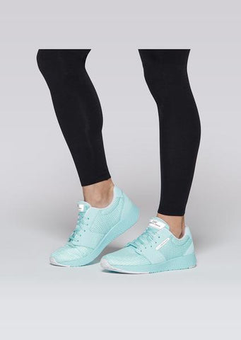 Elevate Primo 1.8, FOOTWEAR, LORNA JANE, Believe Active