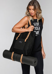 LJ Yoga Bag-BAGS-LORNA JANE-Believe Active