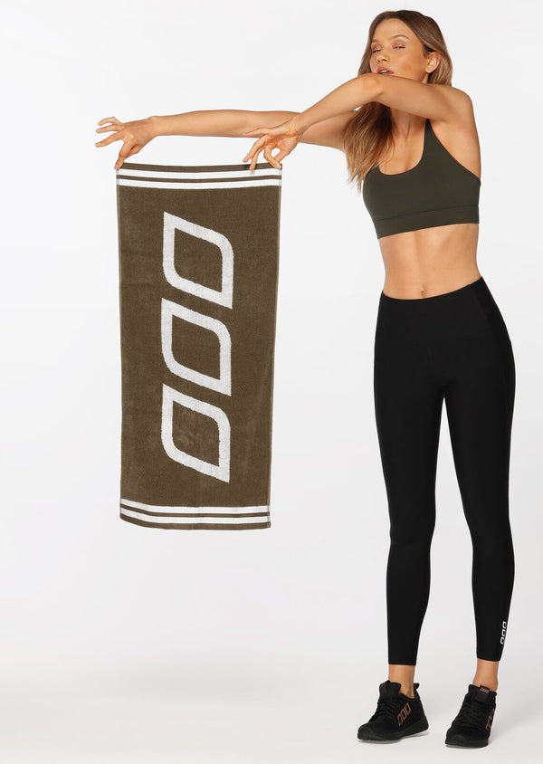 Icon Sweat Towel-OTHERS-LORNA JANE-Believe Active