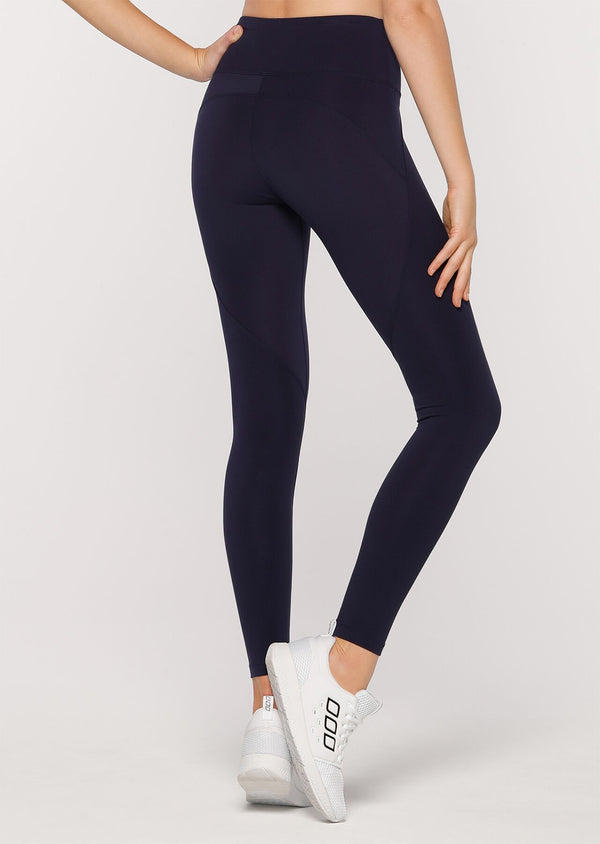 New Amy F/L Tight-TIGHTS & BOTTOMS-LORNA JANE-Believe Active