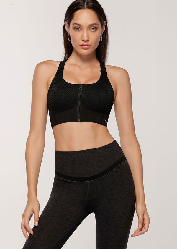 THE ONE Sports Bra