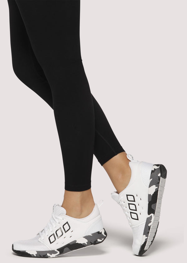 Elevate 1.8 Blaze Stars-FOOTWEAR-LORNA JANE-Believe Active