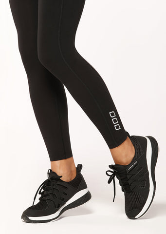 Precision Run-FOOTWEAR-LORNA JANE-Believe Active