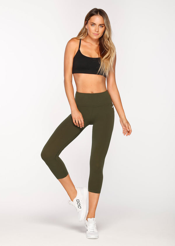 New Amy 7/8 Tight-TIGHTS & BOTTOMS-LORNA JANE-Believe Active
