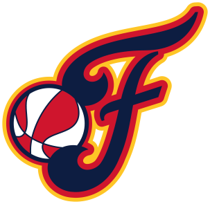 Indiana Fever Team Store