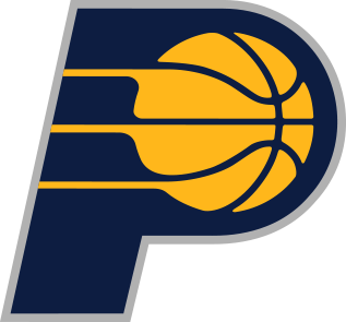 Pacers Team Store