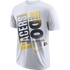 Pacers Mezzo Just Do It Nike T-Shirt
