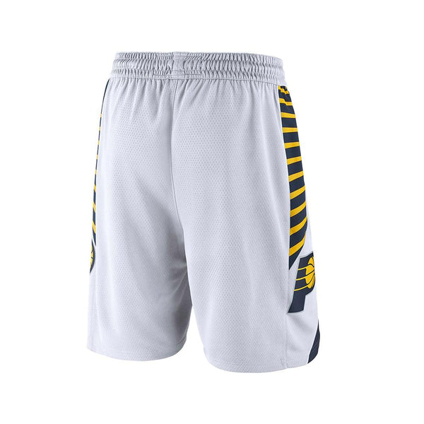 Youth Indiana Pacers Swingman Nike Short