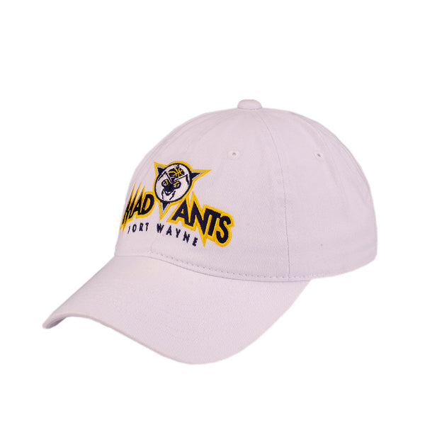 Mad Ants Essential Slouch Hat