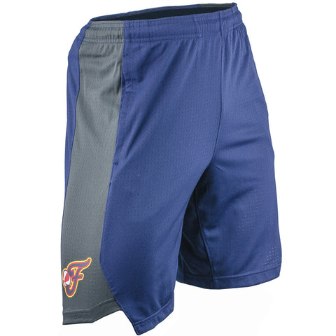 Fever Shorts & Pants
