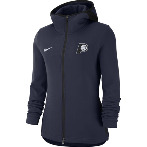 Pacers Women's Outerwear