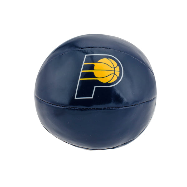 Indiana Pacers 3 Ball Softee Ball Set