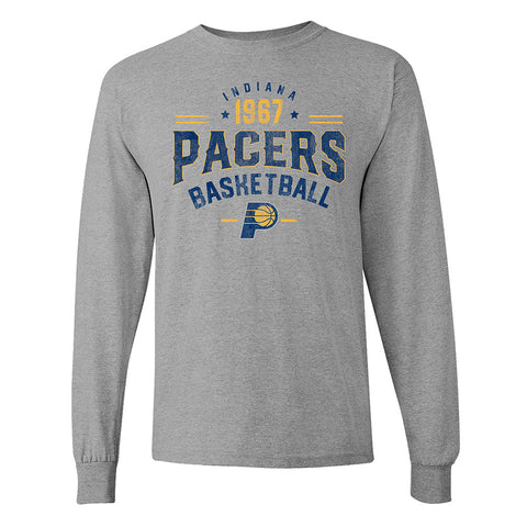 Pacers Game Night Special