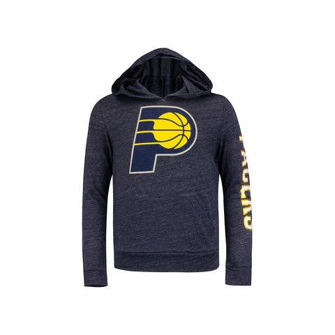 Pacers Girls Collection
