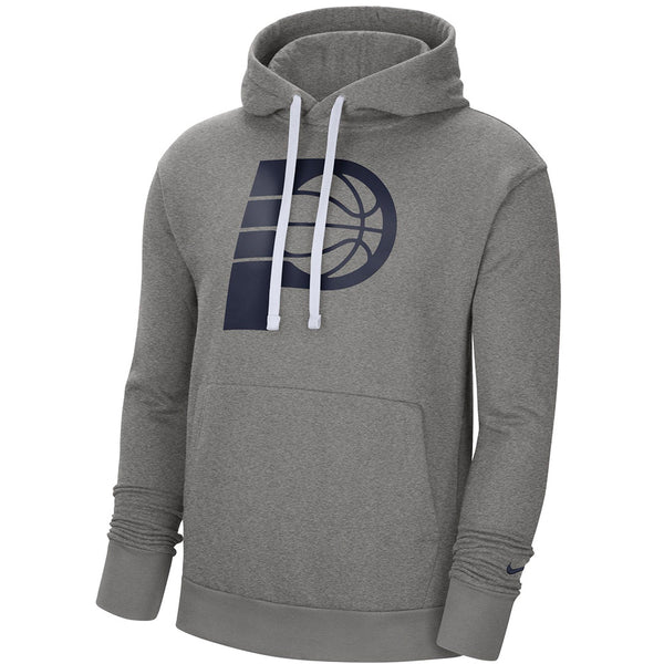 Indiana Pacers 20-21 Nike Primary Long Essential Fleece
