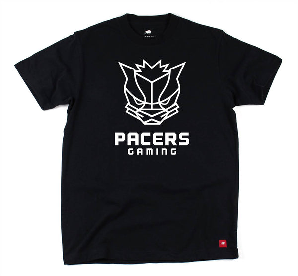 Pacers Gaming Fowler T-Shirt