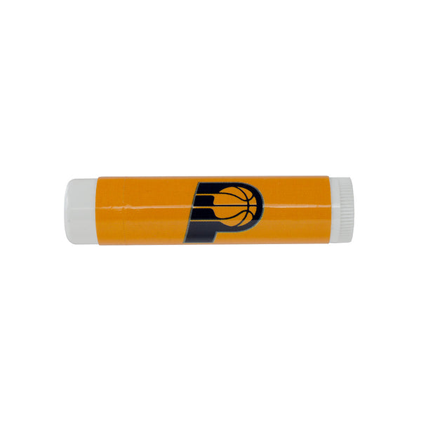 Indiana Pacers Chapstick - Gold
