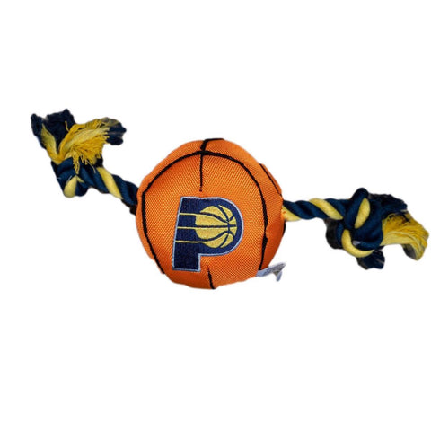 Pacers Pet Accessories
