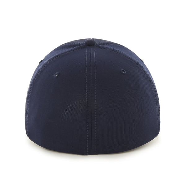Pacers Indy Flex-Fit Hat