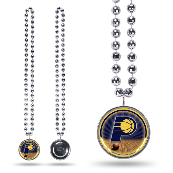 Indiana Pacers Versa Beads
