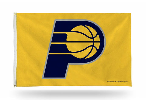 Pacers Home & Office